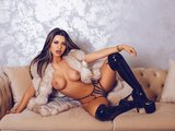 AlessiaThiery livesex