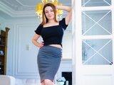KirstenCoral webcam