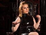 LadyValerie666 amateur