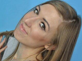 BeautyGeorgia jasmin