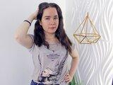 BelindaJames photos