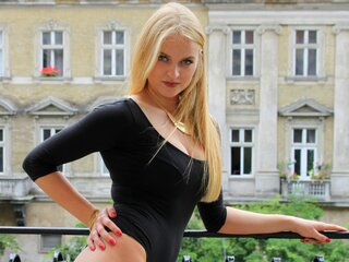 BlondieAlice private