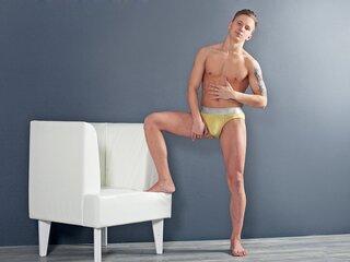 DeliciousFridric nude