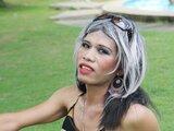 exoticWilma pics