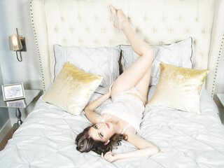 GoldieAngel nude