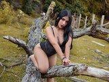JoselinLee jasmine