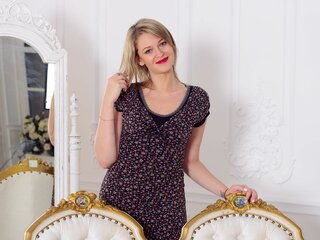 JuliaFresh livejasmin