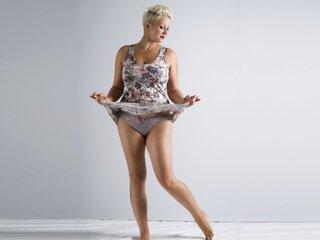 LanaBeautyLady nude