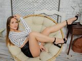 LydiaParker cam