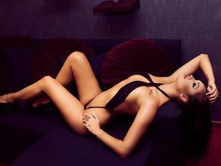 NatalyBird nude