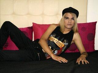 NohamX jasmin
