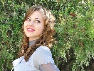 Olyuniy pics
