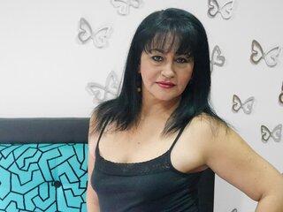SamanthaLuke video