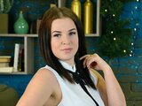 SnowIrida real