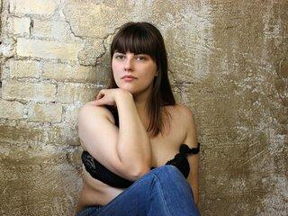AlexandraRody jasmine