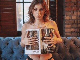 AliceLu online