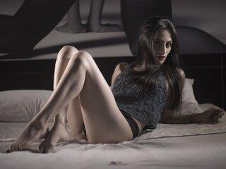 AmyKlimt sex