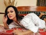 AngelicaAlpay nude