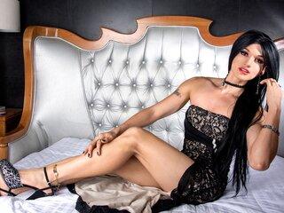 AngelinaBruce free