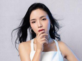 AnneJiang videos