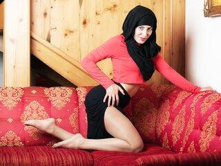 ArabianYasmina jasmin