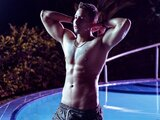 BrandonBailey naked