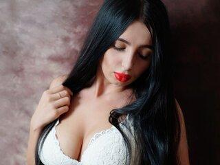 CamilaOlsen porn