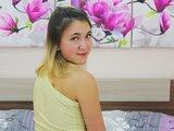 CarolineMoreno pics