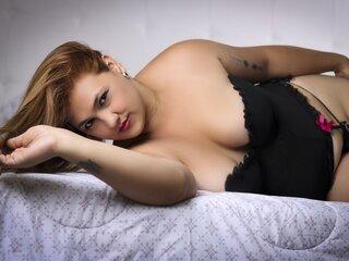 CelesteRinaldi naked