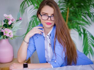 ChloeElla private
