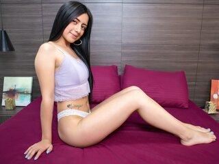 EimyRodriguez nude