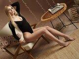 EmiliMur naked