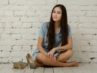 EricaWong jasmin
