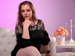 ErikaSimpson shows