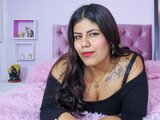 FernandaGonzales xxx