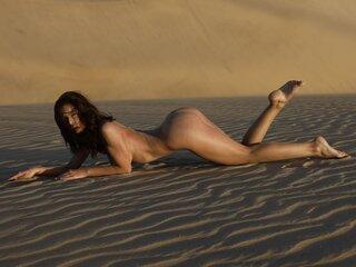 HayleyJaia nude