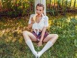 IsabelleBryant online