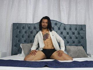 JACKSONDAY anal