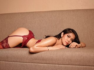 JohannaRodriguez pics