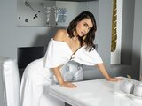 JoselynGrace private