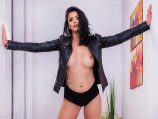 KenzieGray naked