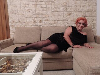 LadyPearle online