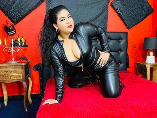 LauraAndrade online