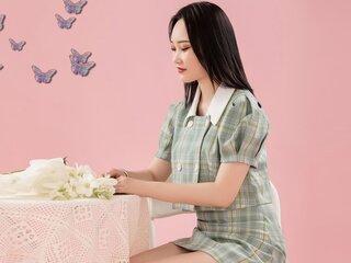 LilyZhao cam