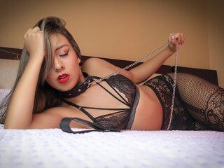 LissanaDiago online