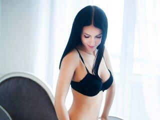 lovelyStephanie webcam