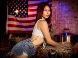 MiaRoux webcam