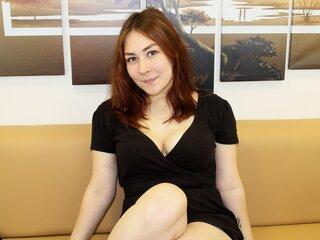 MilenaSoul livejasmin