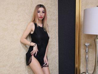 MirandaRyan online