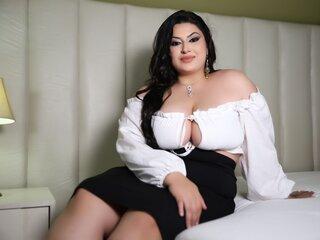 MorganGarza jasmin